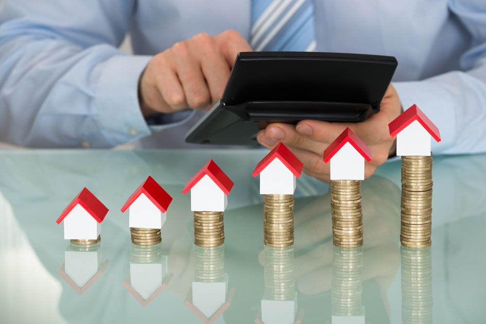 Paying Property Tax in Hyderabad - The Insider's Guide