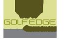 Golf Edge
